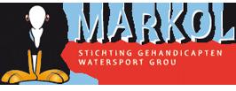 Vaart onder voorbehoud Slachtehiem - Markol